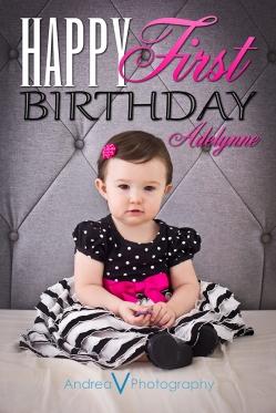 birthday2_web_wm