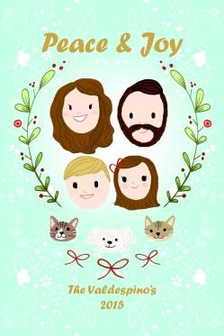 valdespino_holiday_2015_web