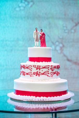 Farahs_Adnans_Wedding-173