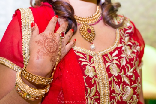 Farahs_Adnans_Wedding-216