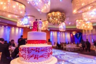 Farahs_Adnans_Wedding-375