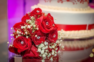 Farahs_Adnans_Wedding-539