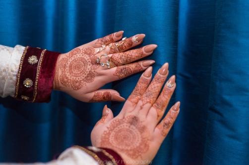 Farahs_Adnans_Wedding-89