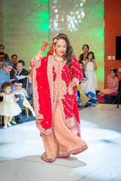 Farahs_Adnans_Wedding-961