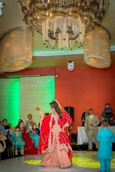 Farahs_Adnans_Wedding-976