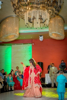 Farahs_Adnans_Wedding-976