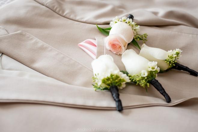 Medina_Wedding-118