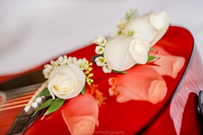 Medina_Wedding-143