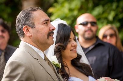 Medina_Wedding-432