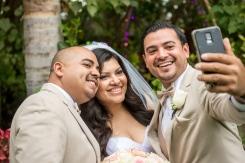 Medina_Wedding-685