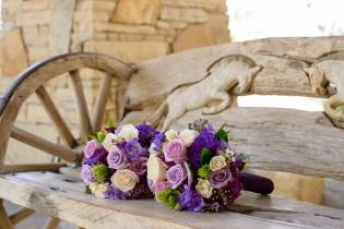 Reynolds_Wedding-228