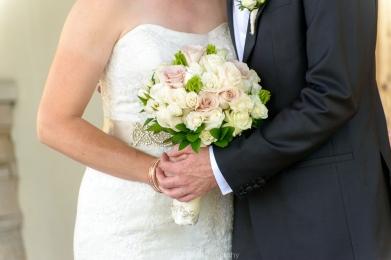 Reynolds_Wedding-378