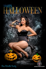 michelle_spooky-6_edit-1_web