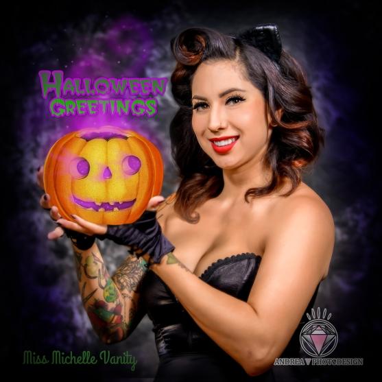 michelle_spooky-9_square_web