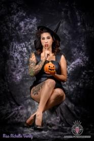 michelle_spooky_3