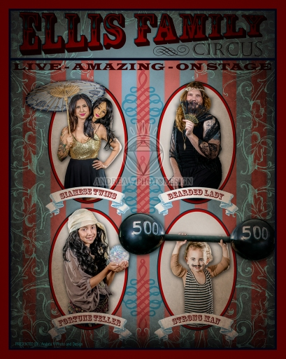 elliss_circus_poster_16x20_web