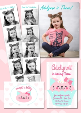 adelynne_cat3_blog-web