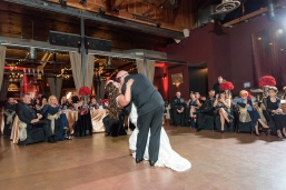 b_c_wedding-1060_web