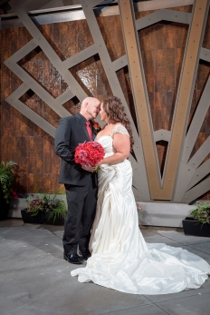 b_c_wedding-380_web