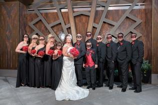 b_c_wedding-474_web