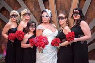 b_c_wedding-479_web