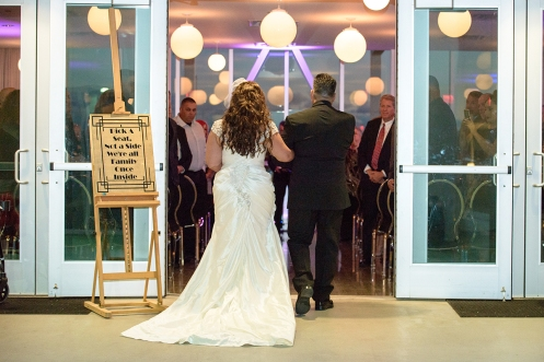 b_c_wedding-565_web