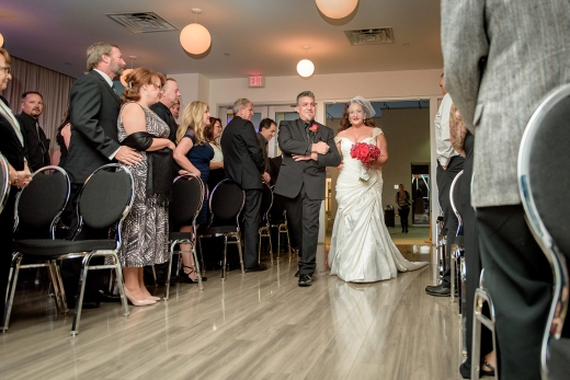 b_c_wedding-568_web