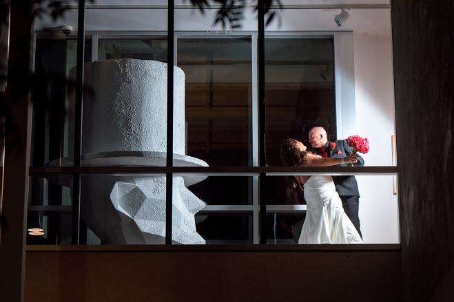 b_c_wedding-788_web
