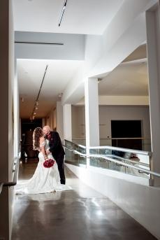 b_c_wedding-797_web