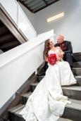 b_c_wedding-839_web