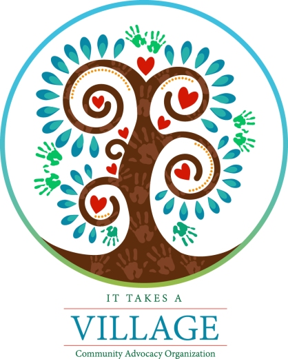 village_logo_1_web