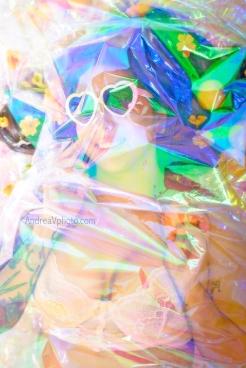 AVPhoto-9201_edit_web
