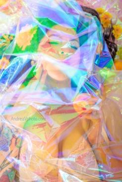 AVPhoto-9212_edit_web