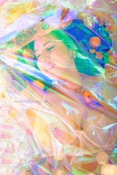 AVPhoto-9213_edit_web