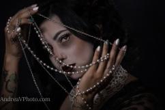 AVPhoto_web--3