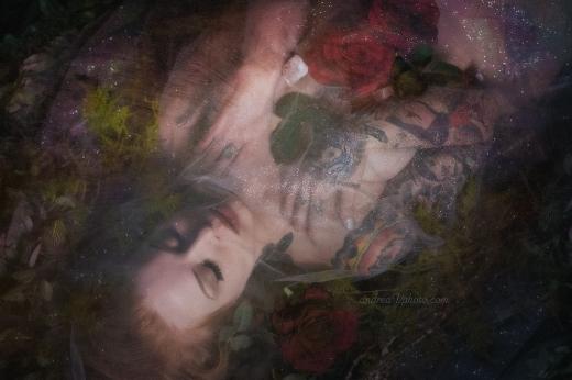AVPhoto-sleep_web