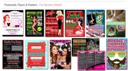 flyers_port_2