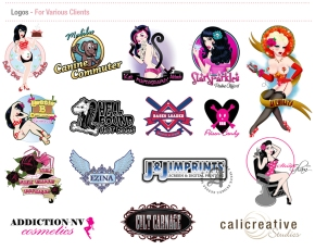 logos_port_2