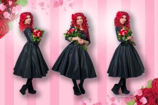 triple_andrea_valentines_web