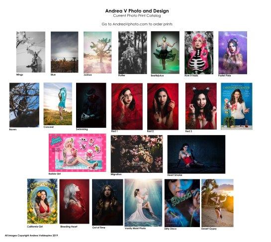 av_photo_catalog_2019
