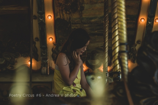 web_AVPhoto-7874