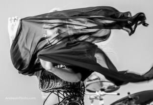 AVPhoto_web-4771